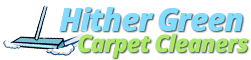 Hither Green Carpet Cleaners